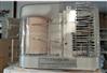 ZJI-2B温湿记录仪周记
