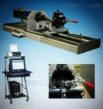MX-500N.M电脑控制紧固件螺纹摩擦系数试验机