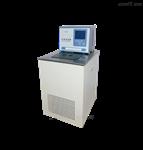 YDC--0520-5~100度低温恒温槽,循环器参数