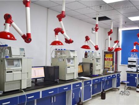 实验室仪器维修服务