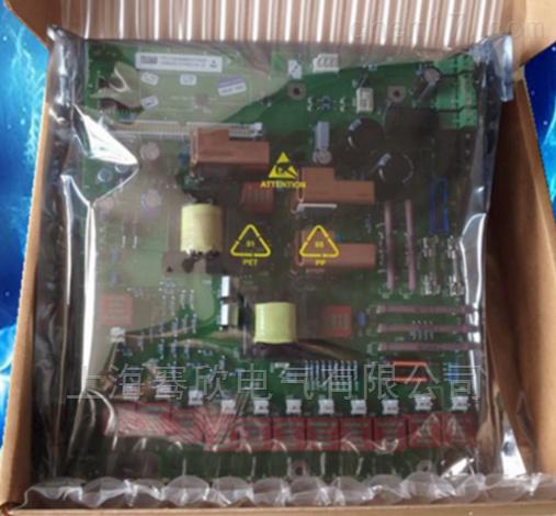 C98043-A7003-L4(直流调速器电源板出售)