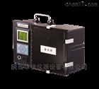 2081型 智能真空箱气体采样器