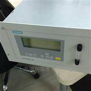 OXYMAT61氧分析仪