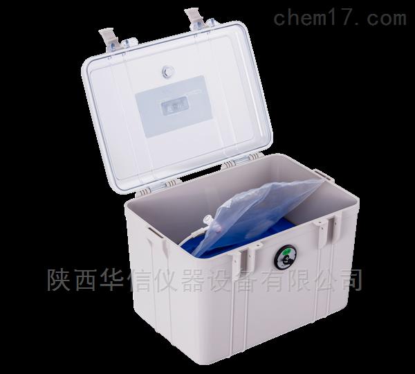 3036型 废气VOCs采样仪