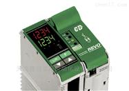 CD3000S调功器