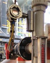 进口高温、高压磁致伸缩液位计