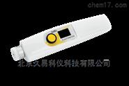 Elastimeter 皮肤弹性测量仪