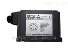 E-BM-AC-01F 12流量控制器ATOS厂家代理