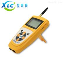 便携式无线农业气象远程监测仪XC-GPRS-4G