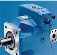 经销AIRTAC微型电磁阀,亚德客微型电磁阀优点