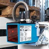 BI2-G12-RZ33X-B3131供應圖爾克光纖傳感器,TURCK光纖傳感器原理圖