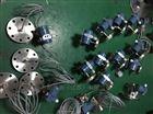 远传隔膜法兰差压压力变送器