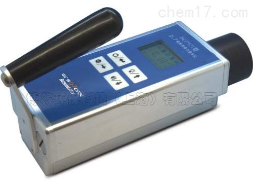 BG9521χγ剂量当量率仪