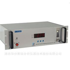电化学式氧分析仪