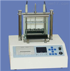RH-4507T自动软化点试验器