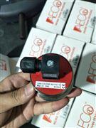 意大利AECO光栅尺传感器