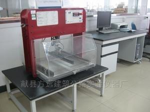 数显式陶瓷抗折仪(陶瓷砖抗折试验机)