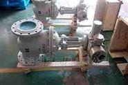 调节铸钢电动闸阀