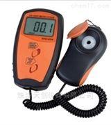 厂家特供UV340B紫外线照度计