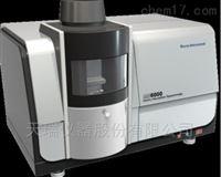 原子吸收光谱仪在重金属检测方面的应用
