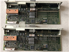 西门子611轴卡报300402-驱动器修理专家