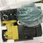 南方泵业GD130TP1N GD系列机械隔膜计量泵