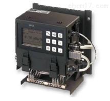 SVG2多动能核辐射应急测量系统