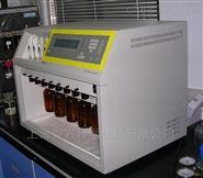 二手ABI 394,ABI 3400,DNA/RNA合成仪