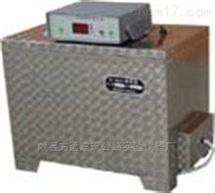 实验室FZ-31A型雷氏沸煮箱价格参数