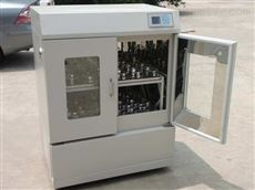 COS-2112B双层制冷恒温振荡器
