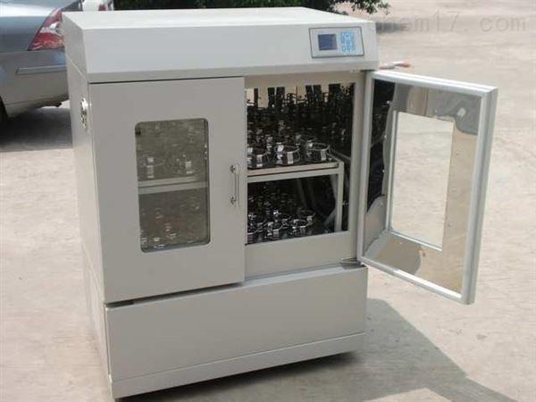 低温乌氏粘度分析仪
