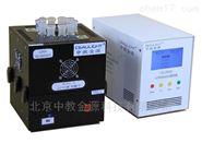 CEL-LAB100系列多位LED光化学反应仪