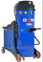 工厂用防爆工业吸尘器
