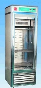 電腦恒溫層析柜