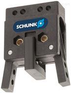 德国雄克schunk SGB 32张角式机械手