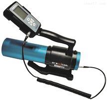 BG9512P辐射巡检仪