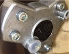 HAWE哈威R系列柱塞泵样本