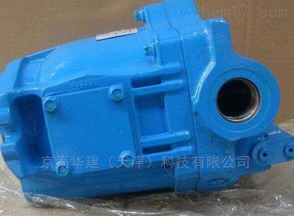 美国威格士泵PVQ10系列