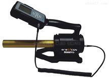 BG9512H辐射监测仪