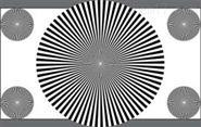 YE0161西门子之星测试图卡