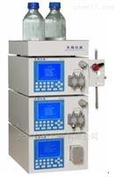 邻苯检测高效液相色谱仪LC310