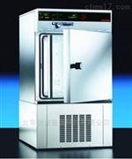 德国Memmert低温培养箱