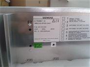 气体分析仪7MB2337-8AP00-3CP1-Z C01