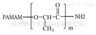 树枝状嵌段共聚物PAMAM-PLA-NH2 PAMAM G2 嵌段共聚物