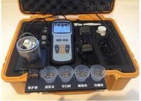 便携式水质重金属检测仪_天瑞