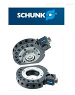 德国雄克schunk SWK-001-000-000快速转换盘