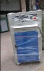 东莞小型工业鼓风干燥设备,烤箱厂家