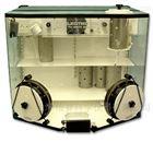 英国ELECTROTEK  厌氧工作站
