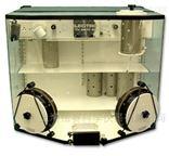 AW300SG英国ELECTROTEK  厌氧工作站