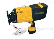 RoadVista 932多角度标志逆反射系数测试仪